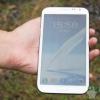 Galaxy Note de Samsung 2 y Galaxy S3 Mini para obtener más colorido en 2013
