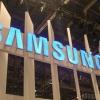 Beneficios anuales de Samsung hasta el 27% después de un fuerte crecimiento móvil