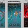 De Samsung sin costo sin publicidad Leche La música no es libre de anuncios después de todo