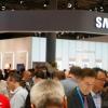 Trimestre de Samsung no fue tan malo como se esperaba