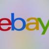 Ahorrar mucho en cámaras, televisores y más con el Viernes Negro de eBay y Cyber Monday ofertas