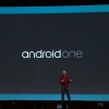 Android Uno teléfonos no pueden tomar fotos o guardar los medios de comunicación sin una tarjeta microSD?