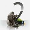Ver precisamente lo fuerte de Corning Gorilla Glass 2 es [Video]