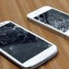 En caso de fabricantes de celulares y los transportistas imponer medidas antirrobo más estrictas?