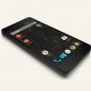 Silencioso Círculo Anuncia El $ 799 blackphone 2 Con Google Play Soporte