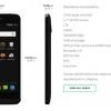 Silent Circle Buys fuera Geeksphone conseguir el control total de blackphone, planea revelar más dispositivos y servicios en el MWC