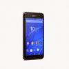 Sony añade LTE Para El Xperia E4, lo llama el Xperia E4G