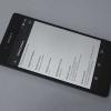 Sony Altas Los primeros dispositivos de 64 bits a su proyecto de dispositivo abierto