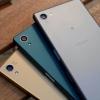 Sony anuncia los dispositivos que conseguirán Marshmallow, Xperia Z1 queda fuera
