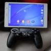 Sony anuncia GCM10 Juego Monte Controller