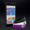 Sony anuncia SmartBand Talk