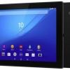 """Sony anuncia el fino estupendo Xperia Tablet Z4 con un 10,1 """"2K Display, Lollipop, y 17 horas de reproducción de vídeo"""