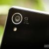 Sony presenta Xperia Academia Foto: aprender cómo tomar fotos realmente buenísimo