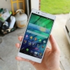 Sony confirma Android Lollipop para el Xperia C3 y T2 Ultra