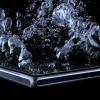 Sony Xperia Z1 lanzamiento en la India el 18 de septiembre, además de más información sobre la lente acoplable Sony