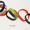 Sony SmartBand y LifeLog aplicación que llega a 60 países marzo