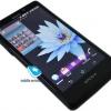 Sony Xperia LT30 Mint marginado como el Xperia T