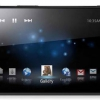 Sony Xperia Ion disponible en AT & T, que ofrece por sólo $ 50 en Best Buy