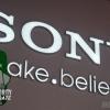 Disminución de Sony Mobile? | El Viernes Debate Podcast 005
