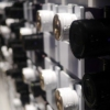 Sony QX10 y lentes QX100 primeras impresiones (video)