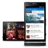 Sony lanza su aplicación Xperia Salón