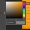 Sony Ediciones Theme Creator Beta para dispositivos Xperia con cientos de activos ajustables