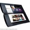 Sony Tablet S2, Sony Ericsson Xperia Play llegar en AT & T
