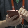 Sony Xperia M4 aguamarina lanza a los EE.UU. a través de Amazon