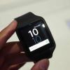 Asus ZenWatch, LG G Reloj R, y Sony SmartWatch 3 disponible para pre-orden en el Reino Unido