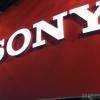 Sony Xperia Z3 según informes paquetes de características casi idénticas a Z2, al menos en el papel