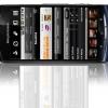 Sony Desbloqueo Gestores de arranque de 2011 Xperia Línea