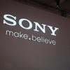 Sony presenta su Android 4.3 y Android 4.4 actualización de planes