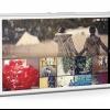Sony actualiza el Xperia M4 aguamarina quitar algunas aplicaciones preinstaladas En 8GB de almacenamiento del teléfono