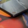 Sony se iniciará Android 5.1 actualizaciones para todas las series de dispositivos Z (además de algunos teléfonos de gama media) En julio