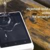 Sony Xperia acro S y Xperia Go especificaciones reveladas en dos videos elegantes