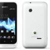 Sony Xperia Tipo, Xperia Tipo Dual ya a la venta en los EE.UU. de $ 179.99 sin contrato
