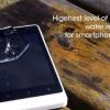 Sony Xperia Go va a la FCC, aún no hay fecha de lanzamiento ni el precio anunciado