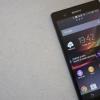Ficha Sony Xperia i1 Honami según los informes filtrados de nuevo