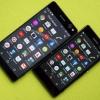 Sony Xperia M5 Y C5 fugas Ultra En Rusia antes del anuncio