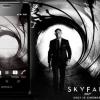 Sony Xperia T, el teléfono de James Bond anunció para Canadá