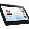 Sony Xperia Tablet S ya a la venta Stateside