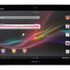 Sony Xperia Tablet Z confirmó a venir a los EE.UU. pronto por $ 499 y hasta