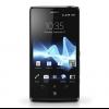 Sony Xperia TL, el teléfono de James Bond anunció para AT & T