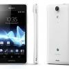 Sony Xperia TX para poner en marcha 29 de agosto como el próximo buque insignia de smartphone Android de Sony