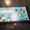 Especificaciones y características Sony Xperia Yuga filtrados, Xperia Odin también mencionaron