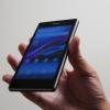 Sony Xperia Z1, Z Ultra y SmartWatch 2 llega a los EE.UU.