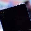 Sony Xperia Z1S puede ser tuyo por $ 0 de inicial y $ 22 por mes, en-tiendas y en línea [Actualización]