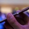 Sony Xperia Z3 práctica y primeras impresiones