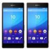 """Sony Reannounces La japonesa Xperia Z4 Como The Global Z3 + - Igual Snapdragon 810, 5.2 """"Pantalla de 1080p, y el cuerpo a prueba de agua"""