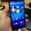 Sony Xperia Z4 Fugas Pick Up Como T-Mobile Detiene las ventas del Z3